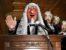 У моих министров родилось забавное развлечение – поймать уникальный кайф от мелкого публичного позора с лёгким приступом стыда.