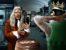 Министры сообщили, что нищета непременно приведёт народ к полному исчезновению! Просят денег на срочное изготовление чучела простолюдина – для кунсткамеры.